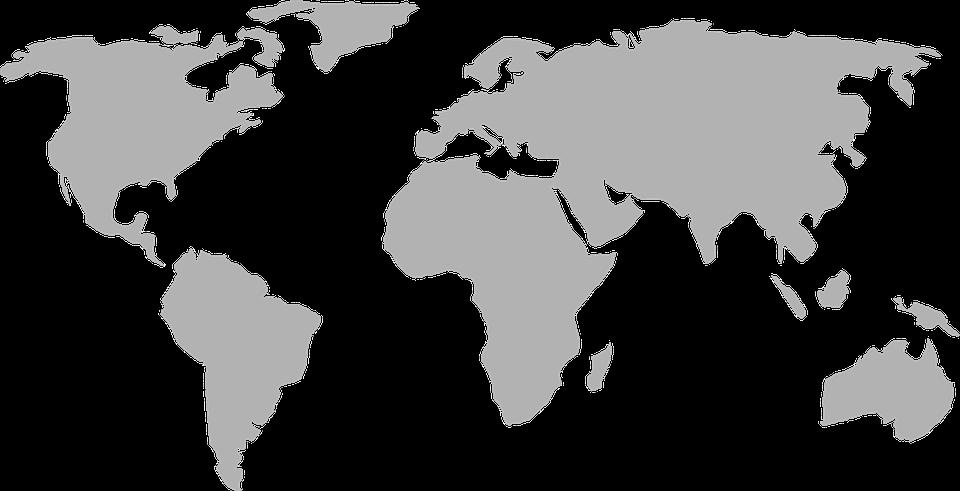 world-map-146505_960_720